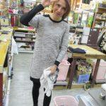 ありがとうございます ルイヴィトン買い取りました(゚∀゚)ダメージあってもOK ラグステーション瑞穂店まで!