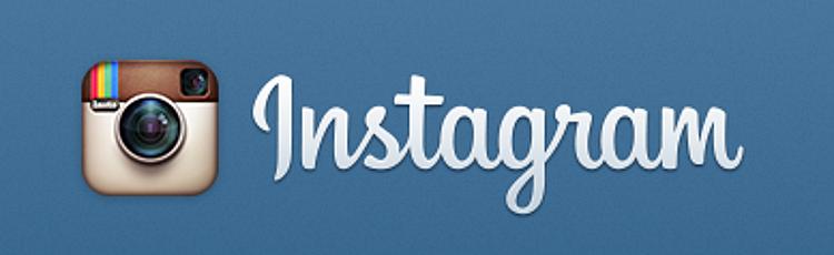 この画像には alt 属性が指定されておらず、ファイル名は instagram_logo-1.png です