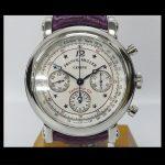 ロレックス フランクミュラー 時計買取 壊れた時計も買取 売れます!懐中時計 手巻き 自動巻き Qz 電波も 小平 花小金井 久米川 東村山 東大和 国立 国分寺 立川 昭島 福生 あきる野 西多摩 時計買取