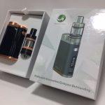 アイコス買取専門店では電子タバコ各種よろこんで買取いたしております!