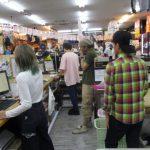 瑞穂店 DIESEL UGG SM2 PLST BEAMS 強化買取りブランドもりだくさん!