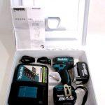 VVF電線買取専門店は工具も絶賛買取中です! 本日はマキタの工具も買取できます!
