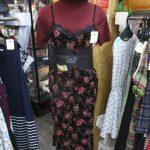 瑞穂店 まだまだ暑いですが、秋冬衣料買取強化中です!
