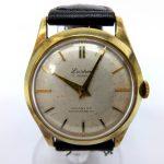 ビンテージ アンティーク 手巻き 時計なら全て買います!止まっていても 付属品がなくても 壊れていてに買取ます!小平 花小金井 久米川 東村山 東大和 武蔵村山 国立 国分寺 立川 西多摩 時計買取1番店