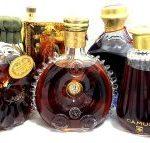 お酒買取!所沢地域NO1高価買取!洋酒・日本酒・ウイスキー・シャンパン!未開封なら何でも買います!#所沢#酒 買取#1本からOK