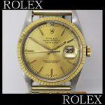 ROLEX ロレックス 古くても買取 壊れてても売れます デイトナ デイトジャスト サブマリーナ チェリーニ アンティークも買取してます 小平 花小金井 久米川 東村山 東久留米 東大和 武蔵村山 国立 国分寺 立川 西多摩で時計買取