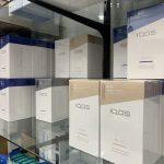 アイコス IQOS 3 , MULTI 転売するなら! 製品登録 の 解除 ! 買取 価格に差が出ます!
