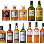 お酒買取!所沢 ゴールドステーション 所沢地域NO1高価買取!洋酒・日本酒・ウイスキー・シャンパン!未開封なら何でも買います!#所沢#酒 買取#1本からOK