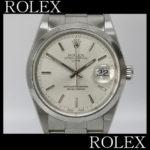 時計 ロレックス Rolex 買取 壊れていても買取ます!ゴールドステーション 小平 新小平 久米川 東村山 東大和 国分寺 国立 立川