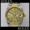 ロレックス ROLEX 買取 壊れてても売れます 小平 花小金井 東大和 久米川 東村山 新小平 国分寺 立川 国立 リサイクルショップ