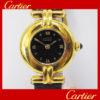 カルティエ Cartier 時計 買取 リサイクルショップ ゴールドステーション 小平 新小平 久米川 東村山 東大和 国分寺 国立 立川