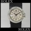 時計 ロレックス Rolex 買取 壊れていてもOK!リサイクルショップ ゴールドステーション小平小川町店へお越しください! 久米川 小平 東村山 花小金井 東久留米 東大和 国分寺 国立 立川