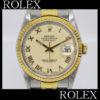 時計 ロレックス Rolex 買取 壊れていてもOK!ゴールドステーション小平小川町店へお越しください! 新小平 久米川 東村山 東大和 国分寺 国立 立川 小川 青梅街道 府中街道