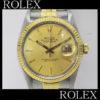 時計 ロレックス Rolex 買取 壊れていてもOK!ゴールドステーション小平小川町店へお越しください! 新小平 久米川 東村山 東大和 国分寺 国立 立川 小川 青梅街道