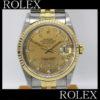 時計 ロレックス Rolex 買取 壊れていてもOK!ゴールドステーション小平小川町店へお越しください! 新小平 久米川 東村山 東大和 国分寺 国立 立川