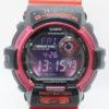 G-SHOCK 腕時計 買います 電池切れ 壊れた 大歓迎 ゴールドステーション小平小川町店へお越しください! 新小平 久米川 東村山 東大和 国分寺 国立 立川