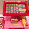 おもちゃ フィギュア ラジコン ゲーム機 ぬいぐるみ 買取 お売り下さい ブリキも大歓迎! UFOキャッチャーの景品も可能 リサイクルショップ ゴールドステーション 小平 新小平 久米川 東村山 東大和 国分寺 国立 立川