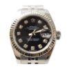小平 ロレックス 時計 Rolex 買取 壊れていてもOK!ゴールドステーション小平小川町店へお越しください! 新小平 久米川 東村山 東大和 国分寺 国立 立川