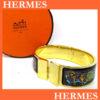 エルメス アクセサリー バッグ 小物 装飾品 買取 小平 リサイクルショップ ゴールドステーション