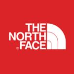 ラグステーション瑞穂店 THE NORTH FACE ノースフェイスの歴史と選び方のすすめ