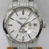ロレックス オメガ グランドセイコー ROLEX OMEGA Grand Seiko エクスプローラー 時計 どんな状態でもお買取 付属品が無くても大丈夫です!宅配買取 ライン査定もおこなっております!ゴールドステーション小平