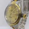ROLEX ロレックス 買取1番店 付属なしOK 壊れていてもOK 本体のみOK 宅配買取できます!ライン査定もOK 腕時計の買い替えをお考えならゴールドステーションにて!