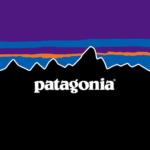 人気アウトドアブランド パタゴニアの歴史